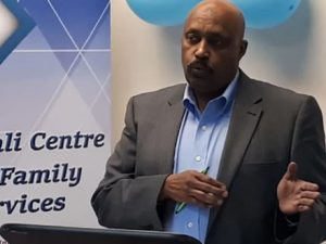 canada:feds-deny-ottawa-somali-centre-funding-claiming-it's-not-black-enough