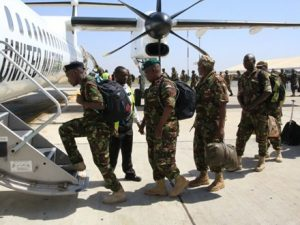 un-silently-crafting-amisom's-future-without-au's-input