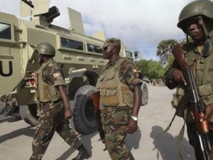 ugandan-troops-in-somalia-say-189-extremists-killed-in-raid