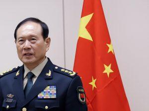 china-warns-taiwan-independence-'means-war'