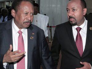 dowladda-sudan-oo-diginin-ku-aadan-biyo-xireenka-u-jeedisay-ethiopia