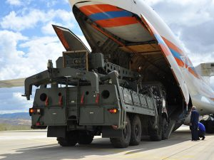turkey-signals-compromise-with-us-over-russian-s-400-missiles
