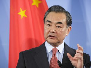 china-urges-us-to-stop-interference,-outlines-plan-to-reset-ties