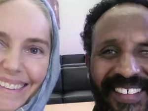 somali-asylum-seeker-death-highlights-toll-of-australia's-refugee-policy