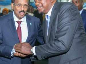 summit-delays-somalia-application-to-join-eac