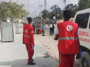 two-separate-attacks-target-sna-deputy,-district-commissioner-in-mogadishu