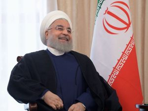 iran-oo-shuruud-ah-in-cunaqabateynta-horta-ka-qaado-mareykanka-ku-xirtay-wadahadal-cusub-oo-ay-ka-gasho-barnaamijkeeda-nukliyeerka