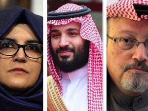khashoggi-fiancee-says-saudi-crown-prince-should-be-punished