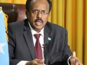in-somalia,-a-us-bureaucrat-fights-to-hold-onto-power
