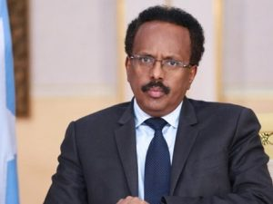 farmaajo,-fms-leaders-to-meet-on-thursday-for-electoral-talks