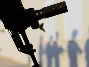 somalia:-al-shabaab-executes-5-people-for-spying