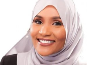 trustees-in-york-region-rename-vaughan-high-school-after-late-somali-canadian-journalist