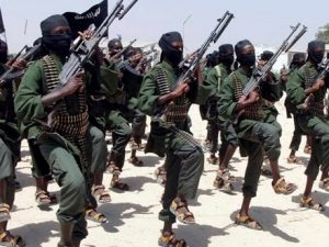 uk-orders-asset-freezes-for-three-al-shabaab-leaders-after-un-resolution