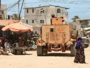 un-delays-amisom-exit-as-somalis-push-for-a-political-deal