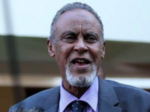 eastleigh's-first-avenue-to-be-renamed-yusuf-haji-road