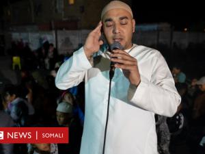 cape-town:-sawirrda-muslimiin-gacan-ka-geystay-xasilloonida-xaafad-burcad-ay-dhibaateeyeen