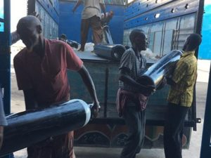 oxygen-donations-roll-in-as-somalia-suffers-severe-shortage-amidst-2nd-wave
