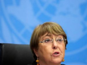 un.-seeks-access-to-ethiopia's-tigray-for-war-crimes-probe