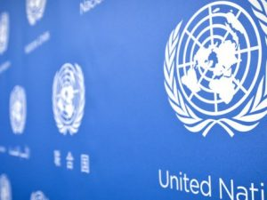 un-seeks-$266mln-to-bring-food-to-3-million-refugees-in-east-africa