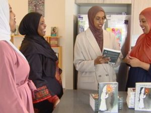these-sisters-started-a-publishing-house-to-launch-a-novel-featuring-a-black-muslim-teen-social-sharing