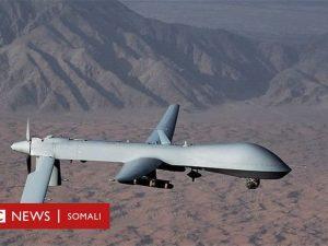 mareykanka-iyo-soomaaliya:-joe-biden-ma-wuxuu-xadiday-duqeymaha-drones-ka?