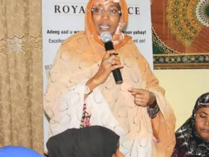 somali-rights-defender-zahra-ahmed-wins-women-of-courage-award