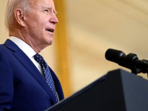 after-outcry,-white-house-says-biden-will-lift-us.-refugee-cap-in-may