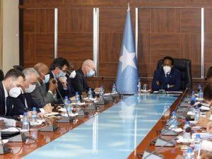 president-farmajo-meets-the-international-community