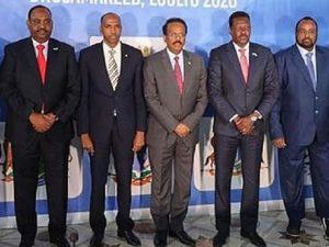somalia:-turbulent-leadership.