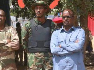 roadside-blast-in-somalia-kills-top-military-commander