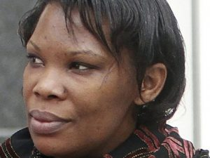 us-deports-woman-who-lied-about-role-in-rwandan-genocide
