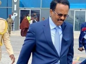 farmajo-expected-to-travel-to-drc-for-official-visit