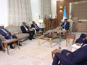 lack-of-leadership-created-a-constitutional-crisis-in-somalia