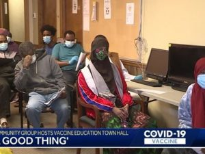 'it's-a-good-thing':-somali-community-group-hosts-vaccine-education-town-hall