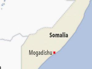 somali-police-officers-killed-in-bombing