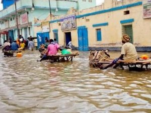 un-says-heavy-rains-kill-at-least-25-over-past-week-in-somalia