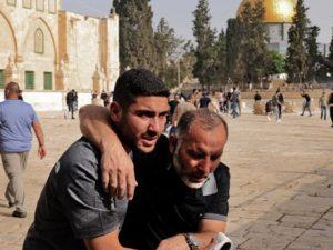 twenty-palestinians-killed-in-israeli-air-raids-on-gaza