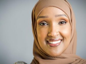 meet-the-somali-american-running-to-dislodge-cam-gordon-from-minneapolis-ward-2