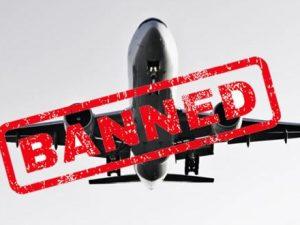 kenya-bans-flights-to-somalia