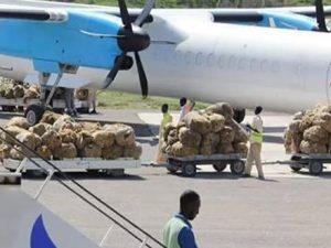 somalia-upholds-mirra-ban