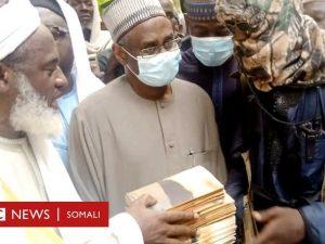 sheekh-axmad-gumi:-wadaadka-caanka-ah-ee-wadaxaajoodka-madax-furashada-la-gala-burcadda-nigeria