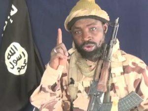 abubakar-shekau:-boko-haram-leader-is-dead,-says-rival-militant-group
