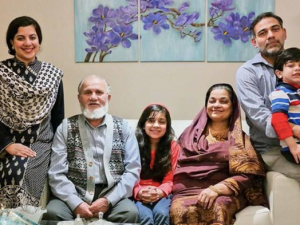 'motivated-by-hate':-family-targeted-in-fatal-anti-muslim-attack-in-canada
