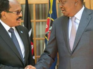 somalia-urges-formation-of-joint-committee-to-fully-restore-ties-with-kenya