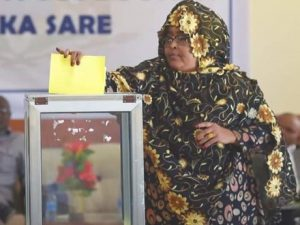 inclusive-politics,-the-solution-to-somalia's-continued-political-mayhem-amid-expected-elections