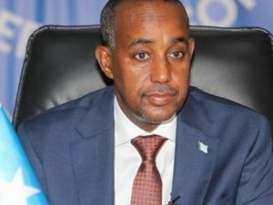 somali-pm-says-not-running-for-president,-focused-on-preparing-country-for-elections