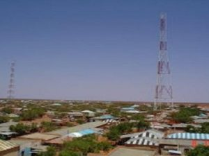 four-killed-in-attacks-in-dhusamareb,-abudwaq