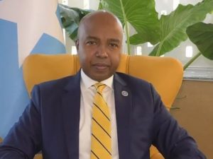 somalia-urges-kenya-to-reopen-embassy-in-mogadishu