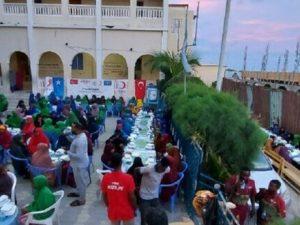 turkish-charity-distributes-meat-among-3,800-families-in-mogadishu