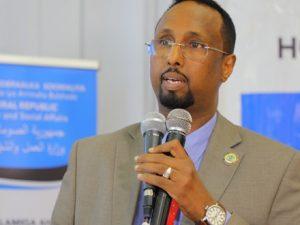 somalia,-unicef,-ilo-pledge-more-efforts-to-end-child-labor